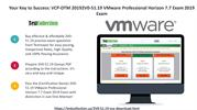 VMware 2V0-51.19 Dumps - Here's What Adobe Certified Say About It