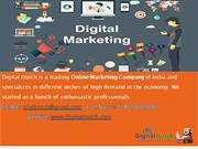 Digital Marketing Services In Delhi|SEO Company in Delhi| SEO Services