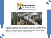 Questions You Must Ask Roofing Contractors before Hiring - PDF