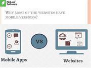 Why-most-of-the-websites-have-mobile-versions