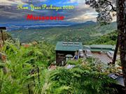 New Year Packages 2020 in Kasauli | Kasauli New Year Packages