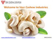 Get the Automatic Cashew Cutting Line & Cashew Machine