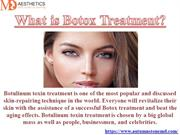 The Best Botox Treatments in Parker Co | Autumn Stone MD Aesthetics