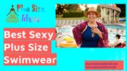 Best Sexy Plus Size Swimwear-converted