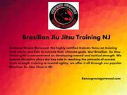 Renzograciegarwood.com - Brazilian Jiu Jitsu Training NJ