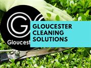 Find The Best Quality Cleaning Service Provider
