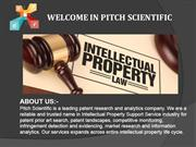 How to Apply for Patent | Patent Laws in India