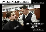 Best Barber New York