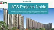 ATS Projects Noida