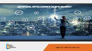 AI in BFSI Market is set to Boom by 2026