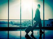 Birmingham Taxi Hire for Airport Transfers