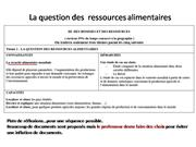 stage_ressources_alimentaires