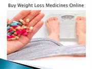 Buy Weight Loss Medicines Online-converted