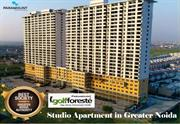 Studio-Apartment-in-Greater-Noida