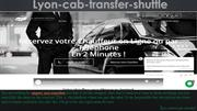 Book your airport transfer