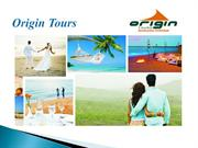 Best honeymoon packages from chennai