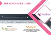 Breast Cancer 2020