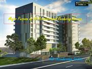 Major Purpose of 3D Architectural Rendering Service - 3D Rendering Ind