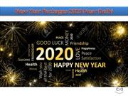 New Year Packages Near Delhi   New Year 2020