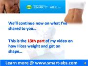 [SMART-ABS] - 13