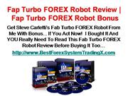 Best Forex System Trading | Automated Fo