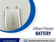 Lithium-Polymer battery- What Should you know before buying them?