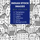 Buy Vector Images from India Picture Budget