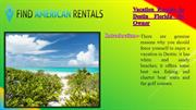Vacation Rentals In Destin Florida By Owner