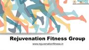 Personal fitness trainer and Personal Gym trainer in Delhi