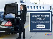 Three Reasons to Choose a Gatwick Airport Taxi Service in London