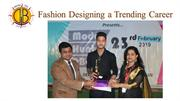 Fashion Designing colleges in Dehradun