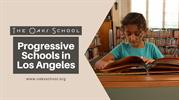 Best Music & Drama Activity School in Los Angeles