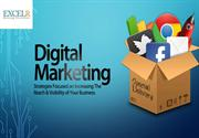 Digital Marketing Course in Pune with Fees