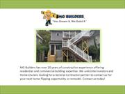 Tips for Hiring the Right Home Improvement Contractor