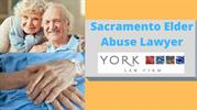 Signs or Injuries From Elder And Nursing Home Neglect And Abuse