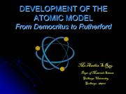 Atomic_model_ppt
