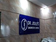 How to find a reliable Ultrasound Centre Near Me?