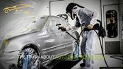 Auto body repair shop - Auto Mechanical Repair