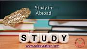 MBBS In Abroad | Medical colleges in Abroad | Study MBBS Abroad