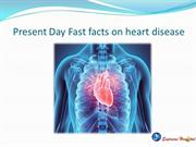 Best Heart Hospital In Faridabad