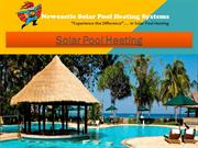 Solar pool heating system-Solar pool heating-Solarpool heating repairs