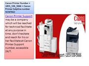 Canon Printer Number + 1855_536_5666 + Canon Printer