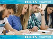 PTE Coaching in Chandigarh Sector 34