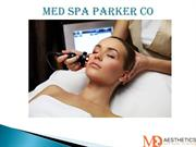 Med Spa Near Me | Autumn Stone MD Aesthetics