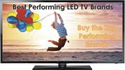 Choose the Best LED TV brands from LED TV Showrooms in Coimbatore
