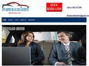 Dfw Taxi Limo Service