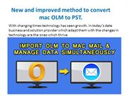 new-and-improved-method-to-convert-mac-olm