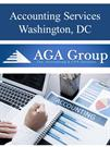 Accounting Services Washington, DC