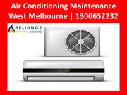 Air Conditioning Maintenance West Melbourne-converted