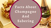 Kind of Grapes Used To Make Wine | Champagne Sabrage